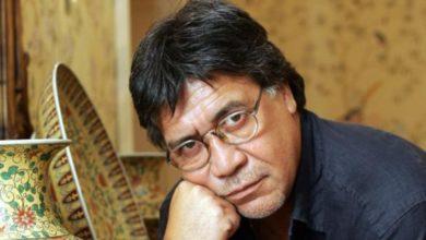 Photo of Muere el escritor Luis Sepúlveda por coronavirus