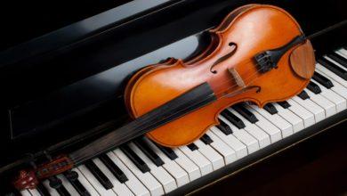Photo of La música clásica y la conexión con el universo