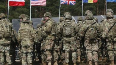 Photo of Garantiza OTAN defensa militar en crisis por Covid-19