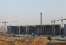 Photo of De nuevo posponen inauguración del Gran Museo Egipcio