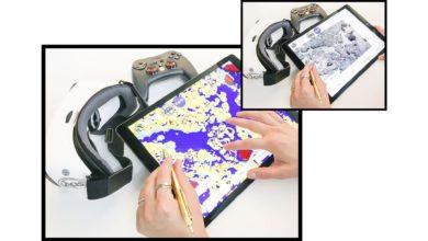Photo of NASA lanza videojuego para que ciudadanos ayuden a localizar corales