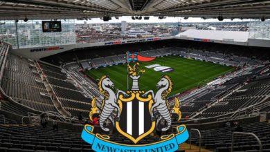 Photo of Newcastle será el club más rico de la Premier; príncipe de Arabia lo comprará