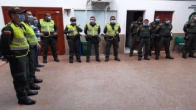 Photo of Asesinan a líder campesino y a su familia en Colombia