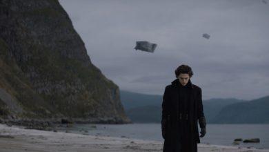 "Photo of ""Dune""; la nueva saga que promete mucho"