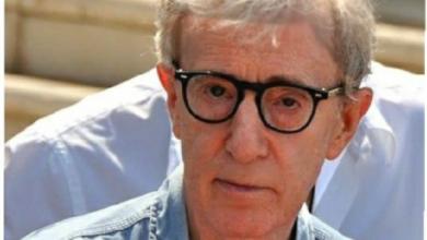 Photo of Revelan imágenes de nueva cinta de Woody Allen