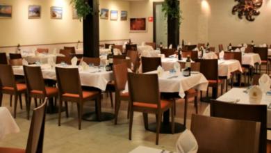 Photo of Prevén cierre de 3 mil restaurantes en Guadalajara tras contingencia