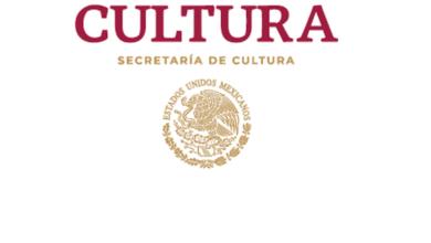 Photo of Secretaría de Cultura lleva actividades a los hogares