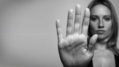 Photo of Solicitudes de atención por parte de mujeres violentadas crece un 300%