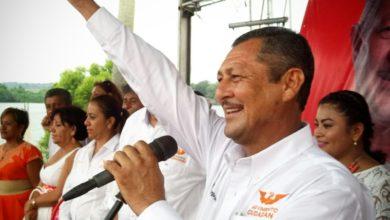Photo of No somos drásticos, tenemos que prevenir: Alcalde de Gutiérrez Zamora