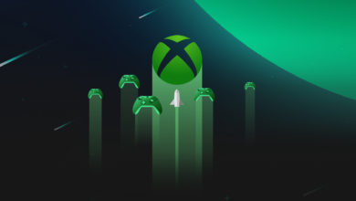 Photo of Xbox Lockhart es real y sería anunciado con el nuevo Fable