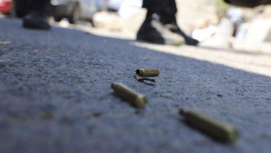 Photo of México sigue creciendo en violencia pese a las restricciones impuestas por la cuarentena