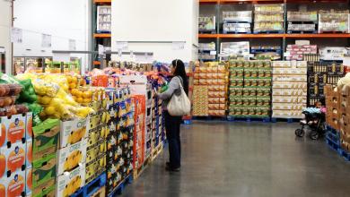 Photo of Clausuran tienda de cadena comercial por mal manejo de desechos