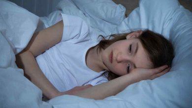 Photo of Relacionan problemas de sueño con trastorno de espectro autista