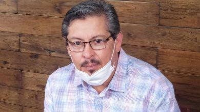 Photo of Critica Trujillo Álvarez a Diputados aprovechones