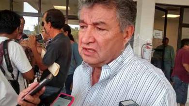Photo of Exige CMIC a Pemex y Gobierno que paguen deudas para reactivar economía