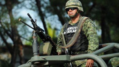 Photo of Críticas contra el regreso de las Fuerzas Armadas a las calles son calumnias: AMLO