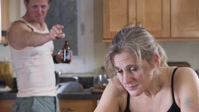 Photo of 50% de los casos de violencia de género son bajo la influencia de sustancias