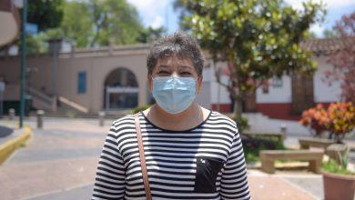 Photo of Son necesarias medidas y sanciones más fuertes en Xalapa por pandemia