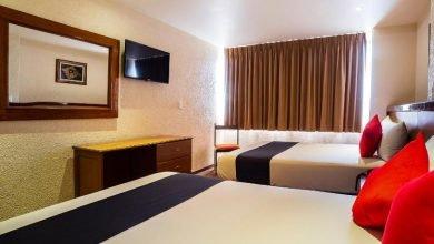 Photo of Viajes cortos y hoteles con estándares de hospital serán comunes en la nueva normalidad