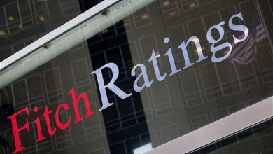 Photo of Contrataría Fitch Ratings 7.4% de la economía mexicana