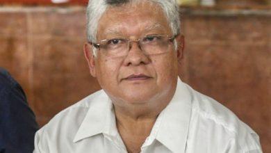 """Photo of Denuncia PAN nombramientos """"a modo"""" en Veracruz"""