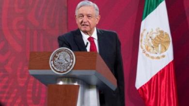 Photo of Obrador está en contra de que INEGI fiscalice patrimonio de los mexicanos