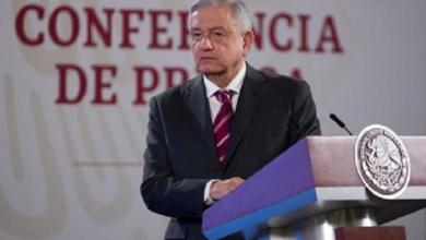 Photo of AMLO pone de ejemplo a Tlaxcala respecto a estrategia de no endeudar al país
