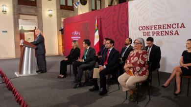 Photo of Desde hoy los créditos del Infonavit serán directos al trabajador