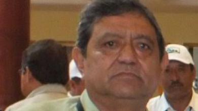 Photo of Asesinan a líder cañero en la región centro de Veracruz