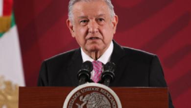 Photo of Es un hecho visita de presidente a Veracruz