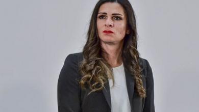 Photo of Denuncia protección a Ana Guevara desde la Fiscalía de Veracruz
