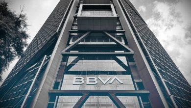 Photo of Covid-19 dejara 16.4 millones de mexicanos en pobreza: BBVA