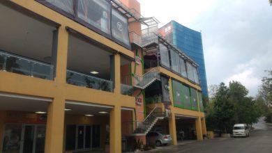 Photo of Verifican cierre de comercios no prioritarios en Xalapa