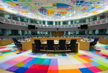 Photo of Piden a Comisión Europea mayor presupuesto a cultura