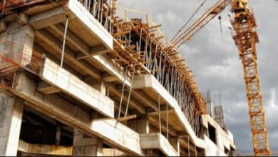 Photo of Piden constructores de Coatza pago de adeudos de Pemex y Gobierno del Estado