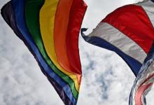 Photo of Costa Rica aprueba el matrimonio igualitario
