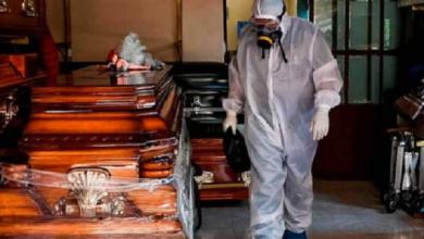 Photo of Aumenta 6.3% el costo de cremaciones en la CDMX