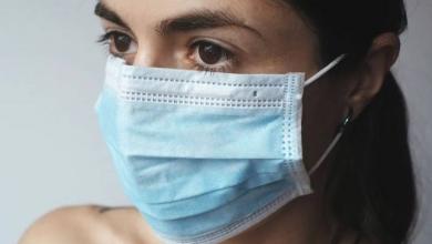 Photo of Conoce las recomendaciones de higiene ante la «nueva normalidad»