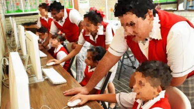 Photo of Quebrarían 50 escuelas particulares en Veracruz por pandemia