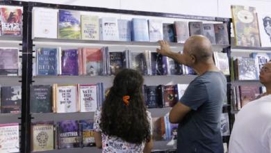 Photo of Participa IVEC en la Feria Iberoamericana del Libro de Orizaba, FILO en casa