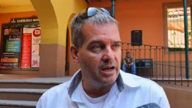 Photo of Trabajadores del sector turismo siguen en espera de apoyos