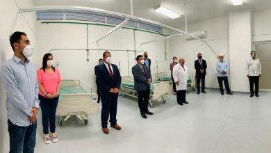 Photo of Diputados insistirán en que personal médico sea el primero en recibir vacuna