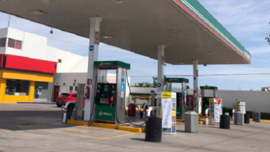 Photo of Detecta Profeco gasolineras que aumentan precios por bajas ventas