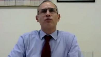 Photo of Video: López Gatell pide a Dante Delgado empatía
