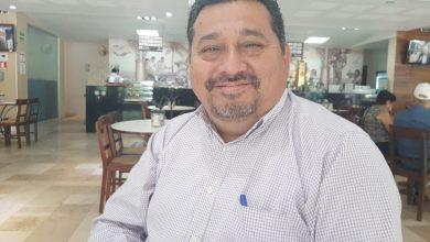 Photo of Descarta regidor multas a comerciantes que sigan vendiendo en la vía pública