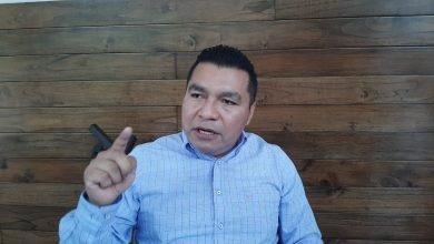 Photo of Aspirante a comisionado del IVAI pide no ensuciar el proceso de selección