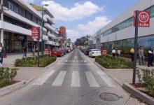 Photo of Julio, el mes donde se registraron más muertes por Covid-19 en la Ciudad