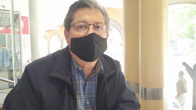 Photo of Iglesias evangélicas abrirán en un 25 por ciento el próximo domingo