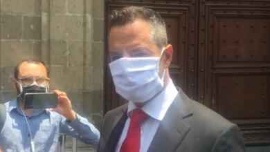 Photo of Un 60% de los municipios en Oaxaca podrían retomar actividades el 17 de mayo