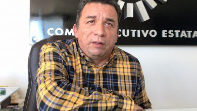Photo of PRD presentará acción de inconstitucionalidad contra Reforma Electoral en Veracruz